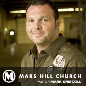 headshot-mark-driscoll