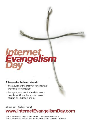 internet-evangelism-day1