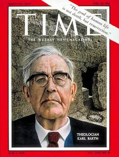 karl-barth-time-magazine-cover