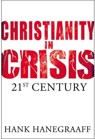 christianity-in-crisis