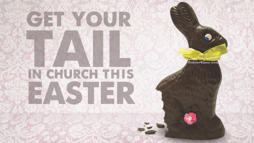 easter-church-invitation-outreach-example
