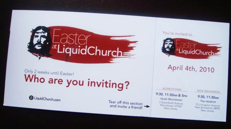 easter-church-outreach-invite-a-friend-postcard
