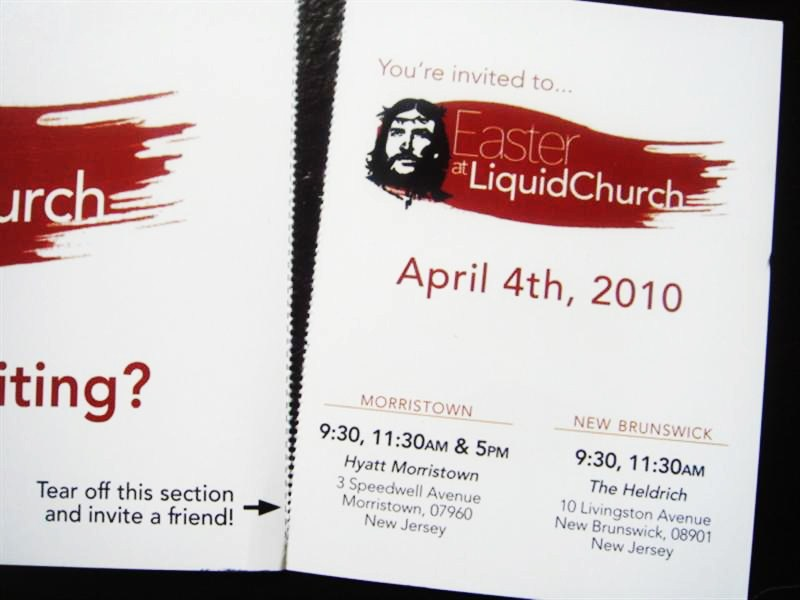 easter-church-outreach-invite-a-friend