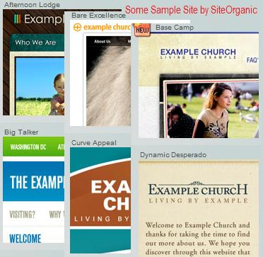 screen-site-organic-church-websites