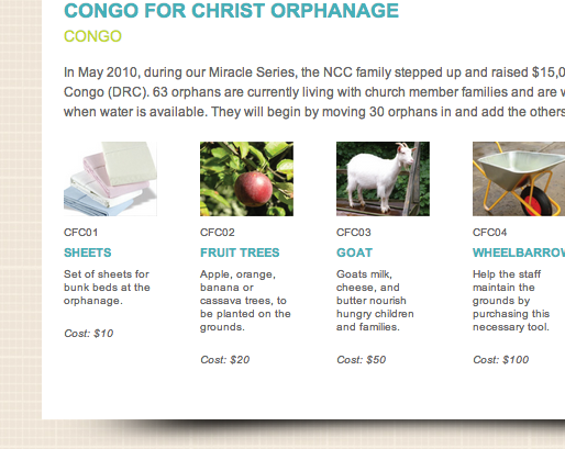 national-community-church-missions-catalog