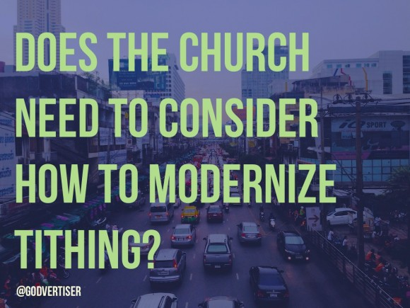 modernized-tithing-texting-kiosks