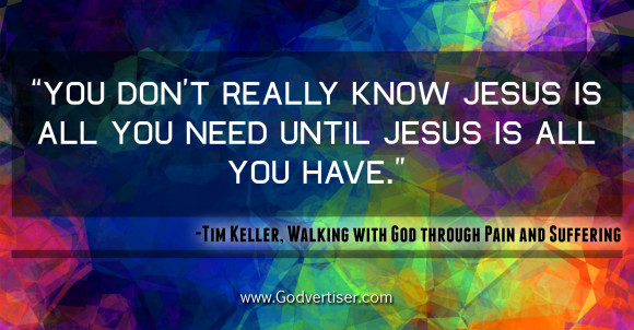 tim-keller-quote-knowing-jesus